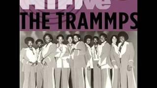 Trammps   Ninety Nine a Half 1976