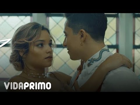Download Andy Rivera - Bailando Fue [Official Video] HD Mp4 3GP Video and MP3