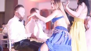EF Events Brasov - #Dj #MC Party Agency