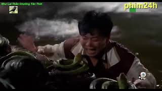 nhu-lai-than-chuong_-phim-chau-tinh-tri-sieu-hai-huoc-full-hd-thuyet-minh
