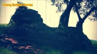1 Tsug 13 Hnub (Creepy Story) - hmong video