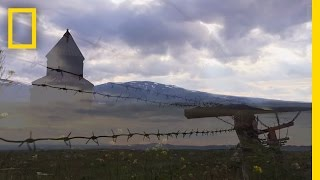The Armenian Massacre Still Haunts Its Last Survivors 100 Years Later | National Geographic thumbnail