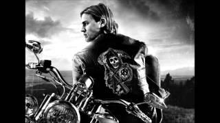Stefan Biniak ~ The Johnny Rotten Bootleg.wmv