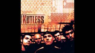 GRACE AND LOVE   KUTLESS