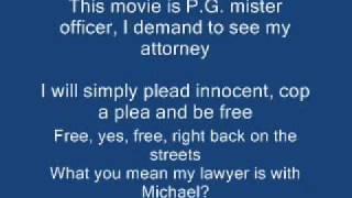 Ass Like That - Eminem Lyrics