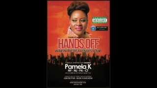 Hands Off -  Full Gospel Church of God - Pitkin Ave