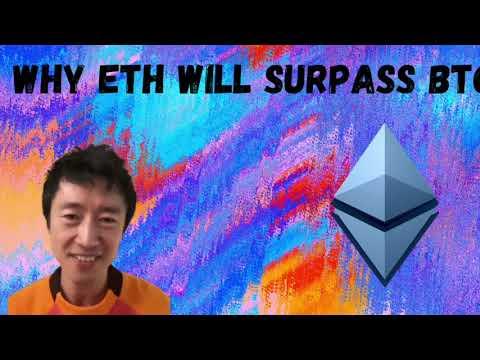 Bitcoin trader sir alan cukor