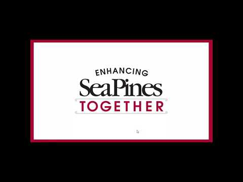 https://www.seapinesliving.com/property-owners/news-announcements/community-videos/930-am-community-forum-webinar/
