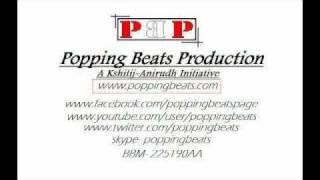Chis Brown Deuces(Dj ill will and Dj Rockstar)-PBP