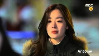 Kore Klipleri (Değmazsin Ağlamaya)