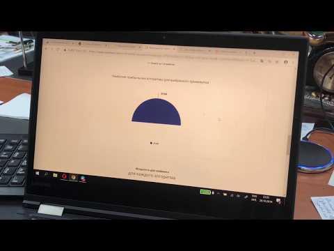 Hive OS 2.0 настройка алгоритма X16R на NiceHash. Обзор доходности. Обновление проблемного рига.
