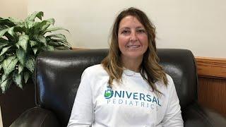 Donna, LPN Home Care Nurse