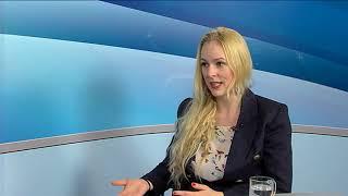 TV Budakalász / Fogadóóra / 2017.12.26.