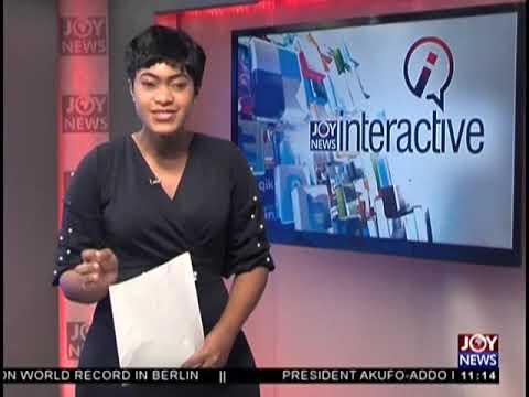 JoyNews Interactive (17-9-18)