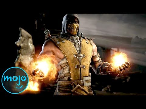 Mortal Kombat Armageddon PS2 ISO DOWNLOAD IN HIGHLY Compressed Size