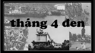 Người Chiến Sĩ VNCH Ngày Cuối Cùng Của Cuộc Chiến  Giọng Đọc Thanh Thư