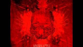 Minoria Activa - Neo Nemesis (Full Álbum)