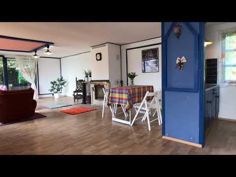 Video Prodej chaty / chalupy 80 m², Líský