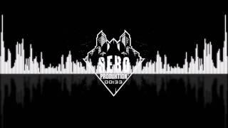 Aggressive Choir HipHop/Rap Beat Instrumental(Prod by Sero)