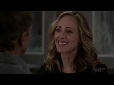 Grey's Anatomy S15e13 - Superposition - Young The Giant