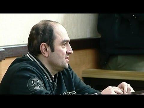 """თბილისის საქალაქო სასამართლომ ტელეკომპანია """"მთავარის"""" მოწილე, გიორგი რურუა კვლავ პატიმრობაში დატოვა"""