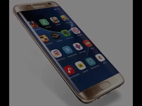 samsung smartphone ohne vertrag