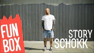 FUNBOX STORY | SCHOKK