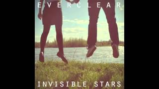 "Everclear- ""Rocket for the Girl"""