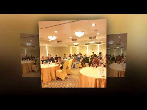 Video Kegiatan TP4D Kejaksaan Tinggi Bali