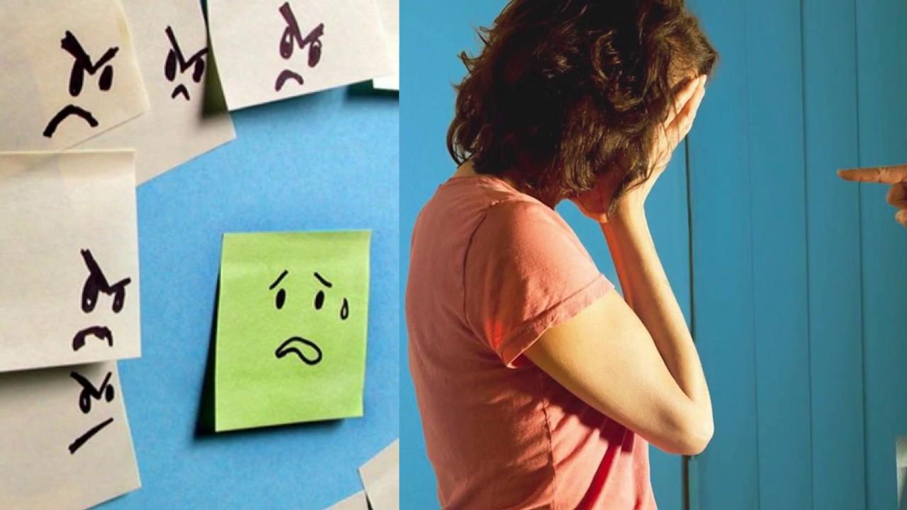 La lotta al cyberbullismo nel silenzio della scuola