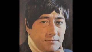 Zlatko Golubovic   Moc Ljubavi (1974)