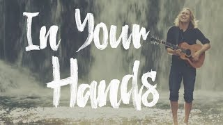 Chris Hau - In Your Hands [Official Music Video]