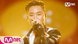 Show Me The Money777 [특별공개/풀버전] 차붐 - ′죽어도 좋아′ (Feat. 선우정아, 넉살) @1차 공연 181019 EP.7