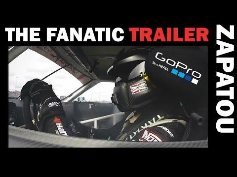 hqdefault - The Fanatic Trailer por Zapatou