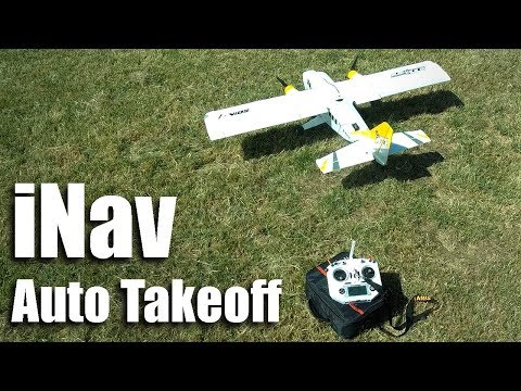 inav-auto-takeoff--bush-mule