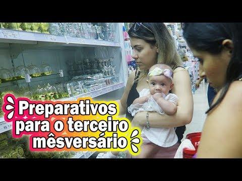 Prevenção de dermatite atopic em recém-nascidos