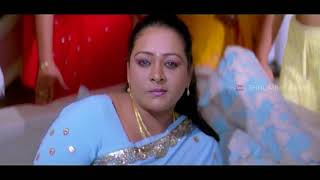 Prudhvi Raj, Shakeela, Sushanth    Telugu Movie Scenes    Best Comedy Scenes    Shalimarcinema