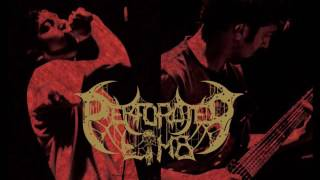 Genocide Of Righteous - perforatedlimb