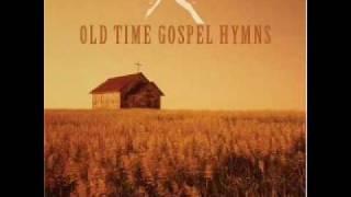 old time gospel - gospel a capella