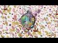 Ain't Livin Right (Audio) ft. Gunna