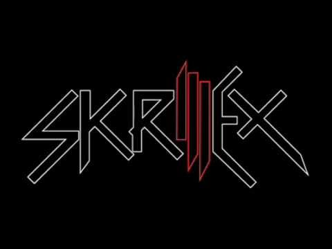 MONSTA - HOLDING ON [SKRILLEX REMIX] [DUBSTEP] ft. NERO