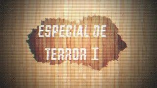 """ExtraANormal """"El Caso De Emito""""/Especial De Terror I ·Tity & Bombon·"""