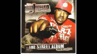 The Jacka   For the Block