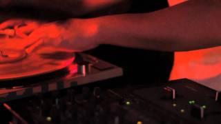 Freddie Joachim - Thank Heaven 4 You (Remix)