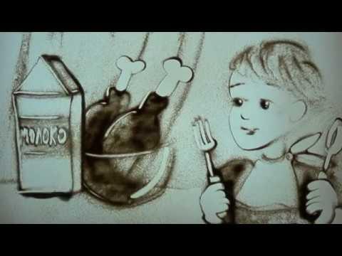 Глазное давление детей