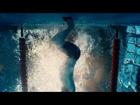 DFS Commercial for Summer Olympic Games (Rio 2016) (2016) (Television Commercial)
