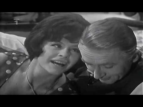 Někoho jsem zastřelil (tv-inscenace 1966) JIŘÍ ADAMÍRA