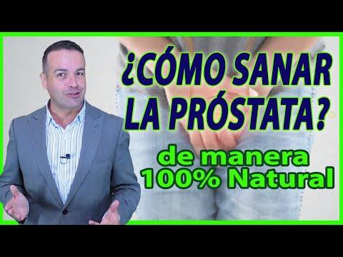 A prostatitis ICD súlyosbodása