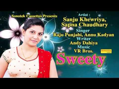 Sapna choudhary dance 2017| new live dance 2017 youtube.