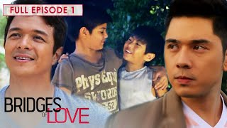 Bridges of Love - Pilot Episode